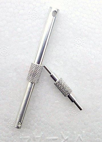 Takedown Pivot PIN Master Tool set DuoTool 308 762 and 223 556 68 SPC 300 AAC
