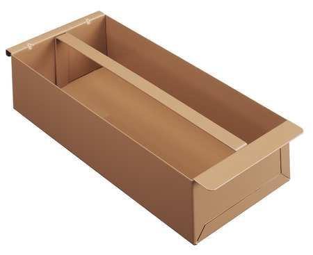 Knaack 41 Tool Tray For Models 42 36 32