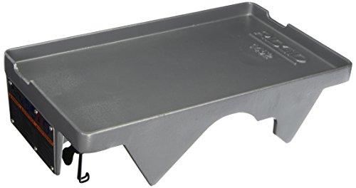 Ridgid 22638 1452 Clip-On Tool Tray