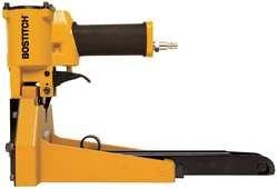 Bostitch DS-3522 Pneumatic Carton Stapler