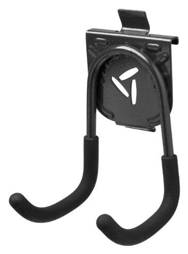 Gladiator GarageWorks GAWEXXUHSH Utility Hook