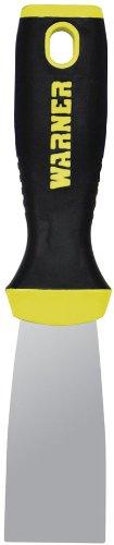Warner 90127 ProGrip Full Flex Putty Knife 1-12-Inch