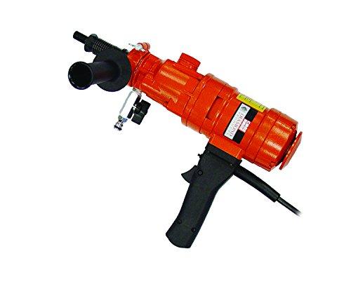 Diamond Products Core Cut 01738 Weka DK12 Hand Held Drill Motor