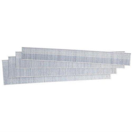 Senco 12 Length 18 Gauge Galvanized Headless Nails Box Of 5000