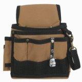 Style n Craft 76-604 9 Pocket Electricians Tool Belt