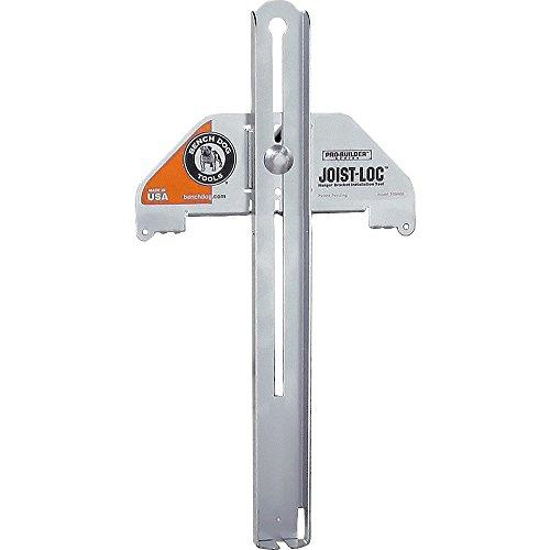 Bench Dog Joist-Loc Hanger Bracket Installation Tool 10-007