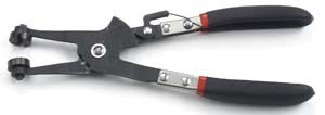 GearWrench 3978D Heavy-Duty Large Hose Clamp Pliers