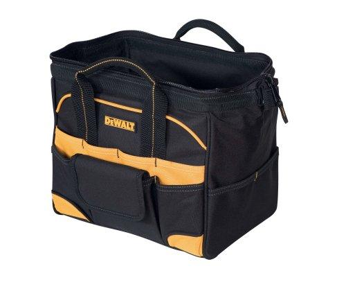 DEWALT DG5542 12-Inch Tradesmans Tool Bag