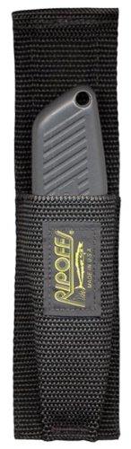 CO-64 Utility Knife or Supertool Holster