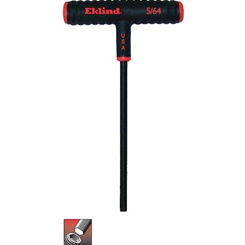EKLIND TOOL 61605 564-Inch Power-T Hex Key