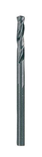 Radnor Model Pilot Drill For Model 2L Hole Saw Arbor 12 EA