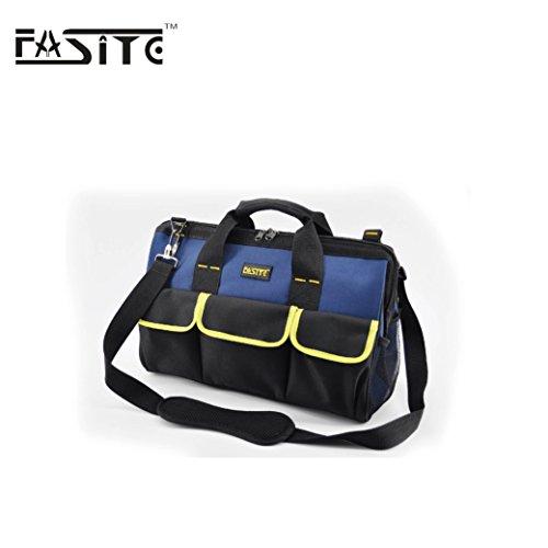 FASITE Tool Bag Organizer 14in16in20in 14in