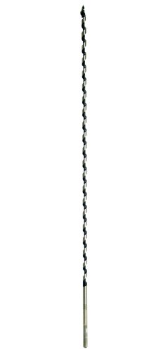 Task Tools T30014 18-Inch Ship Auger Bit 14-Inch Diameter with 14-Inch Shank