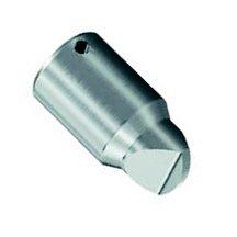 Wera - Hi-Torque Bit 14in Square Socket 700A Hts 3 X 25mm - 5040033001