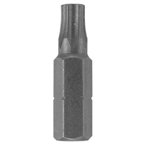 Bosch TX2025102 Torx 20 and Torx 25 1-Inch 2 Pack