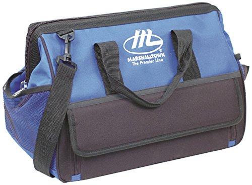 Marshalltown NB201 Small Nylon Tool Bag