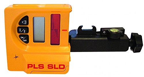 Pacific Laser Systems PLS-SLD Laser Detector PLS-60533