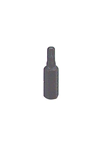 Wright Tool 9275 Torx T-25 1 long