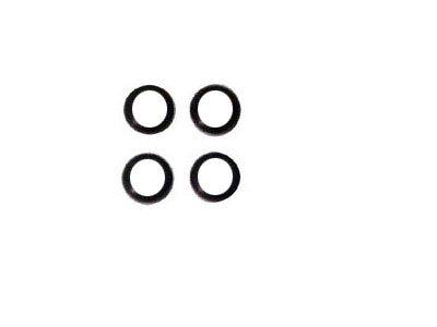 O-Ring Set - 0099-B Replacement O-rings 4