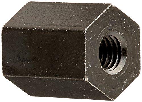 Hitachi 302441 Clamp Nut C7BD C7SB C8 C7YA Replacement Part