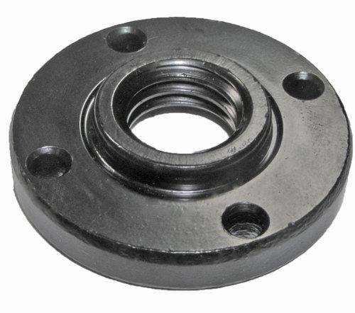 Ridgid R1001R1020 Grinder Replacement Clamp Nut  671701002 by Ridgid