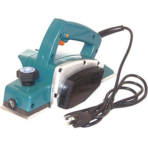 3-14`` Electric Wood Hand Planer Wood Working Power Tools