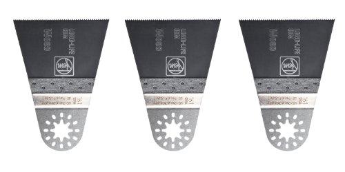 Fein 63502161120 Oscillating Blade