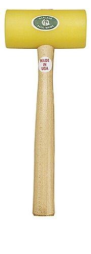 Garland 15006 Plastic Mallet Size-6
