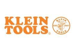 Klein Tools 1516 Barrel-Type Drift Pin PN 3262