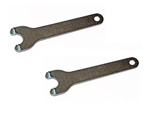 Dewalt D28402 OEM Replacement Spanner Wrench 2 Pack  N079326-2pk