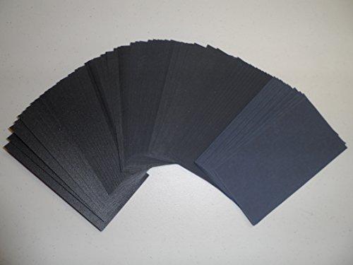 Oslong Premium Wet Dry Sandpaper 70 Sheet Combo 3 x 55 4006008001000120015002000