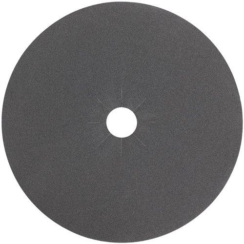 DEWALT DWAB1740 C40 Grit 100g HP Silicon Carbide Floor Sanding Disc 17 x 2
