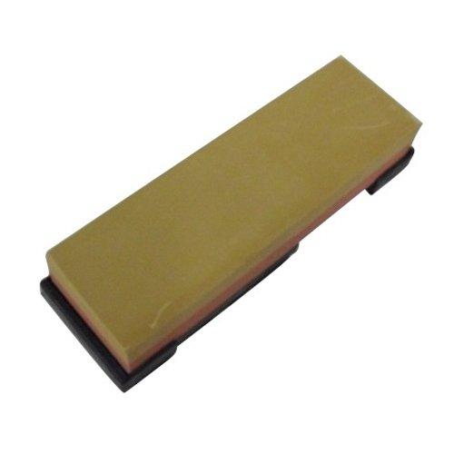 NANIWA COMBI Ceramic Whetstone Sharpening stone Workstone 10003000 QA-0114