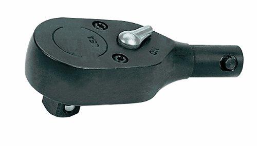 CDI Torque TCQZD32B 1-Inch Drive Ratchet Z Head