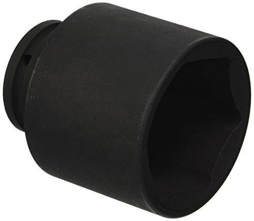 Sunex 488d 34-Inch Drive 2-34-Inch Deep Impact Socket