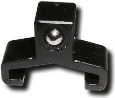 38 Inch Studs For Socket Racks 5 Pk-2Pack