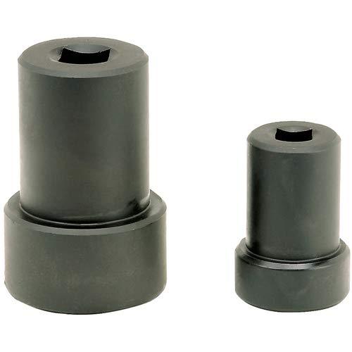 40 Taper Pull Stud Socket - Collet Chuck