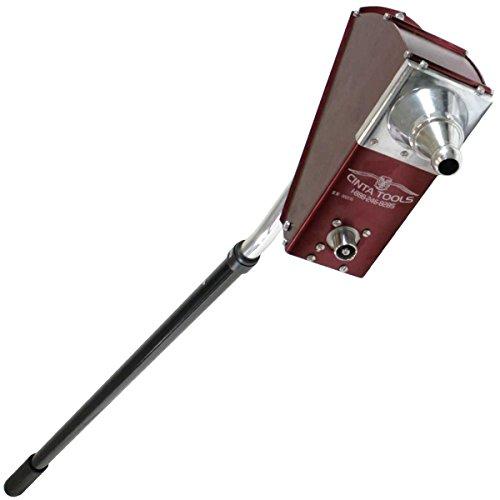 Cinta Tools 8 Drywall Angle Box wHandle