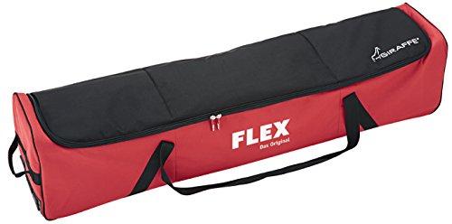 Flex GE-5 Carry Bag Giraffe Drywall Sander Carry Bag