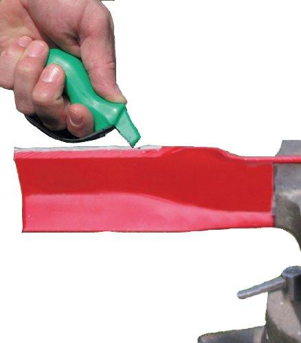 Creative Sales Company 41000 Lawn Mower Garden Tool Sharpener