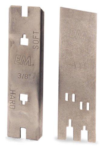 Husqvarna Depth Gauge Tool For 375 38 Pitch Chainsaw Chain