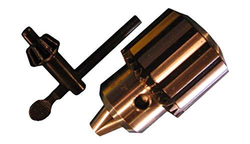 Heavy Duty 12 Drill Chuck Key Fits Ryobi R1500 Drill Press