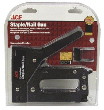 Ace Staplenail Gun 2111771ace