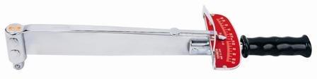 Tohnichi Flat Beam Torque Wrench 230F 30~230kgfcm