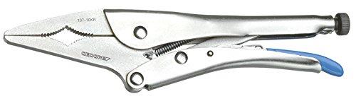 GEDORE 137 KR-7 Grip Wrench 7