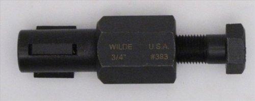 Wilde Tool 383Bb 75 Internal Pipe Wrench44 Bulk Box
