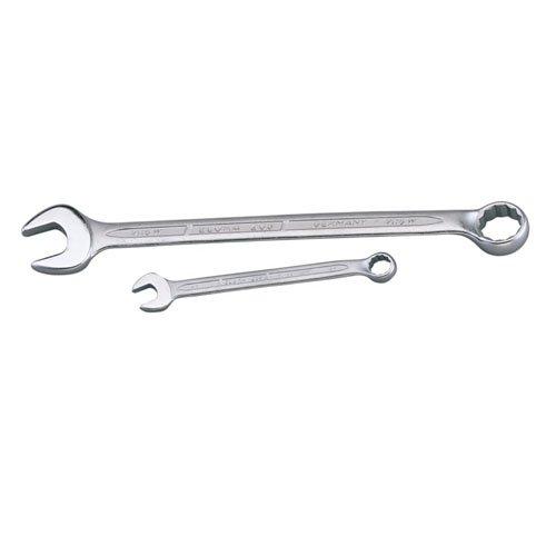 Draper 03818 58-inch Whitworth Combination Spanner