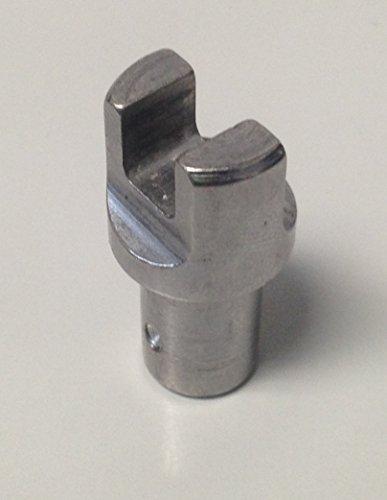 Excel TWH-063 63mm Spoke Torque Wrench Head