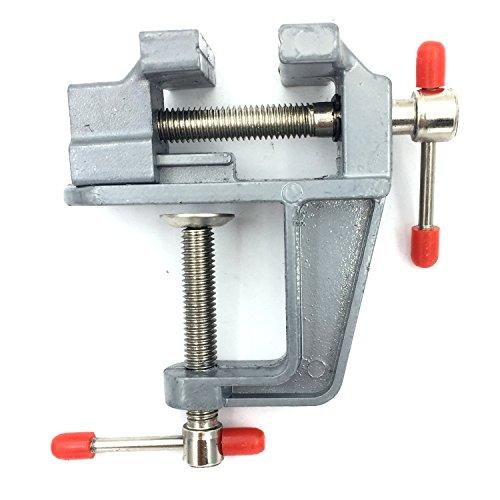 PANOVO 1pc BD-19000 Tool MINI Bench Clamps For DIY