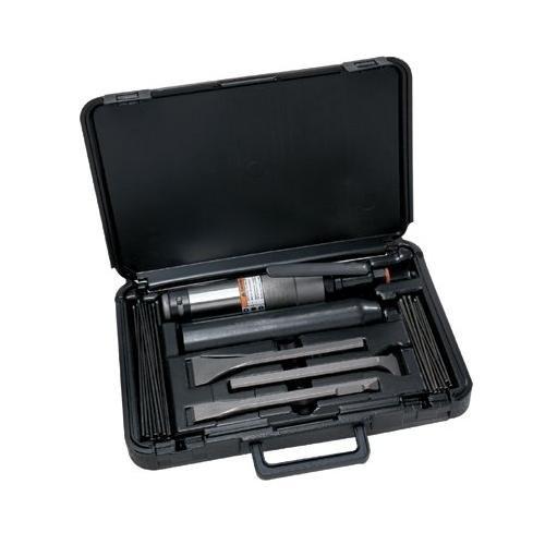 INGERSOLL RAND Needle Scaler Kit